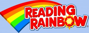 reading-rainbow-logo_small